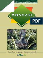 Abacaxi - Série 500 perguntas e respostas.epub