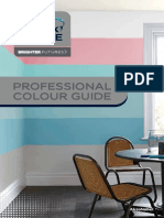 Colour guide.pdf
