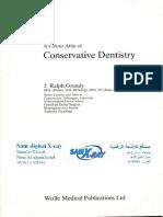 A Colour Atlas of Conservative Dentistry.pdf