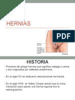 Hernias001