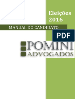 Manual Candidato Eleicoes 2016-Final