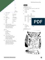 akworkbook-130828044610-phpapp02 (4)