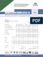 Admission_Form_2013_14_524191803