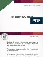 normas_APA - FESC.pdf