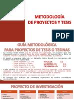 Unet Cf Metod Invest Proyectos Tesis