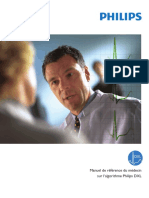 French DXL Physician'SGuide Ed2