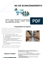 ALTERNATIVAS DE ALMACENAMIENTO.pptx