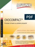 ACTINI Ovocompact SP