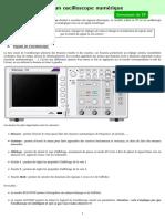 Phys2.Oscilloscope