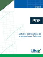 Estudios sobre calidad de la educacion en Colombia.pdf