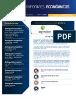 Informe-N80-EC-Si-hay-remedio.pdf