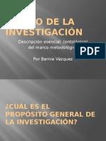 Diseño de la investigación.pptx