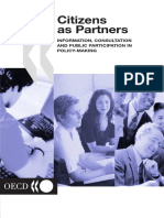 214_OECD_Engaging Citizens in Policy-Making