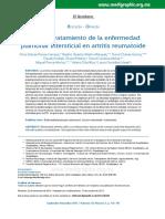 Tto Epd Pulmon Reumatologico