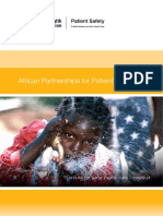 Patient Safety African 9789241598545_eng