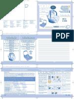 Creatis Fix manual.pdf