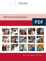 Patien Safety WHO_IER_PSP_2009.10_eng.pdf