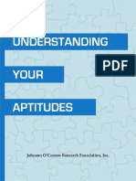 Understanding_Your_Aptitudes.pdf