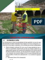4.- LOSAS DE CIMENTACION.pptx