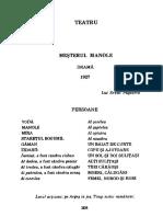 mesterul.pdf
