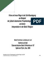 Noah SpitalaP-Dez 2009-V6DistVerScribd.pdf