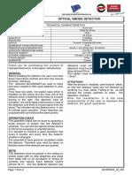 Smoke Detector.pdf