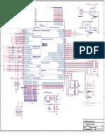 IP08-v1.1_sch