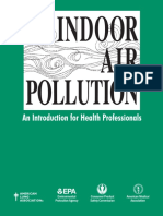 Indoor_air_pollution for Health Professionals.pdf