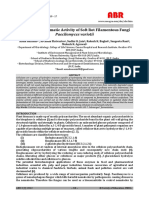 Basic Research Methodology