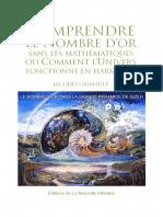 Grimault Jacques - Comprendre le nombre d'Or.pdf