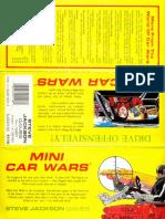 Mini Car Wars.pdf
