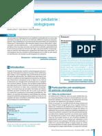 Hémogramme en pédiatrie.pdf