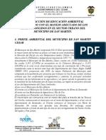 Plan de Accion Terminado 21-04-2014 en Proceso Terminado