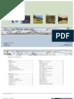 060410 Snow Basin Plan