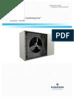 Manual de Instalacion PFH