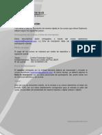 1. Guia de inscripcion.pdf