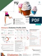 PCMC Newsletter Anatomy Jan-Mar Web