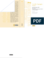 Cervello-linguaggio-societa.pdf