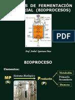 ANIBAL BioprocesoOK 2016