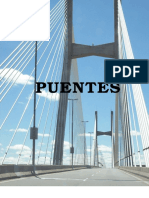 97084180-MONOGRAFIA-PUENTES-CALABRO.docx