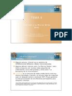 Internet y WWW.pdf