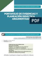 1.6-PortafoliodeEvidenciasyPlaneacionDidacticaArgumentada
