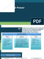 Dabhol Case_PM_Group 1 - Copy.pptx