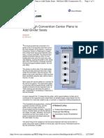 ENR_22702_SlipJointFailure.pdf