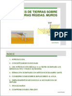 Muros_2010_empujes.pdf