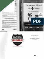 La Semana Laboral de 4 Horas.pdf