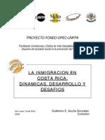 Inmigraci+¦n en CR din+ímicas desarrollo y desaf+¡os.pdf