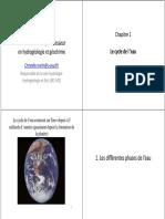 Cycle de l'eau_chapitre1_ CM2015__├®tudiant_2