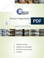 Brochure Ancon Oct 2014 L Def