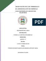 ESCUELA SUPERIOR POLITECNICA DE CHIMBORAZO.docx